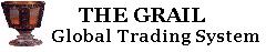 THE GRAIL Global Trading System / Genetic System Builder / Money Manager